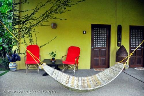 Hibiscus Garden Inn, Puerto Princesa, Palawan