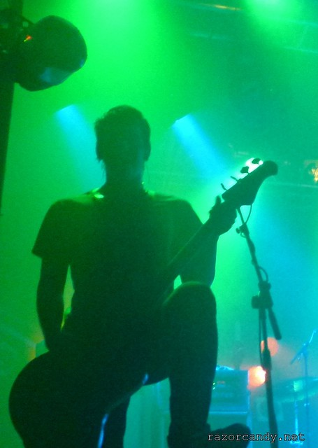We Came As Romans - 18 Oct, 2012 (18)