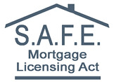 SAFE Act Property Guiding