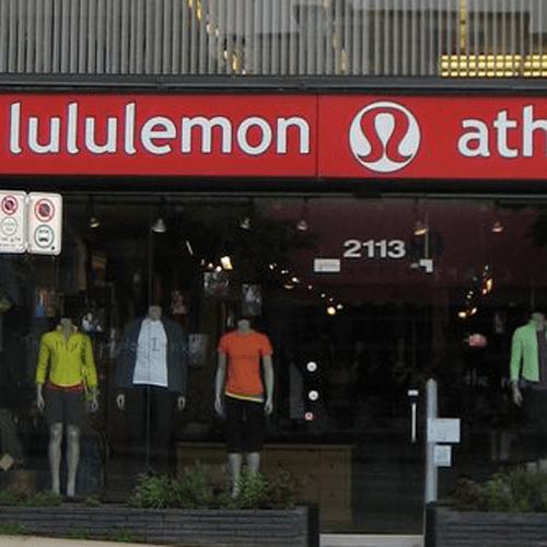 Logo_Lululemon-Athletica_dian-hasan-branding_CA-2