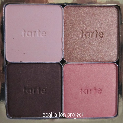 tarte-carried-away-holiday-2012-IMG_4197-edited