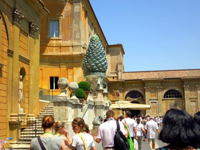 Vatican Museum-003