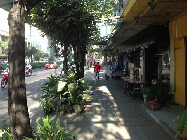 Bangkok #Urban100 #1 by @TheRealMrRoo