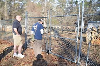 LCU Swamp Stomp 2013-003