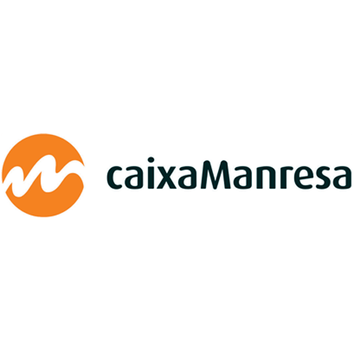 Logo_Caixa-Manresa-Bank_dian-hasan-branding_ES-1