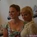 Katie Leclerc &  - DSC_0090