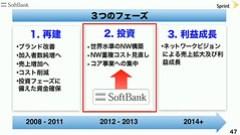 スクリーンショット 2012-10-15 17.48.22.png