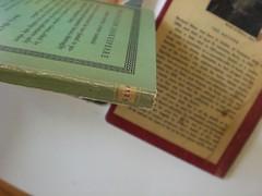 paperbacknote7