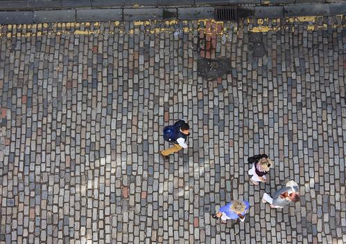 Street View original