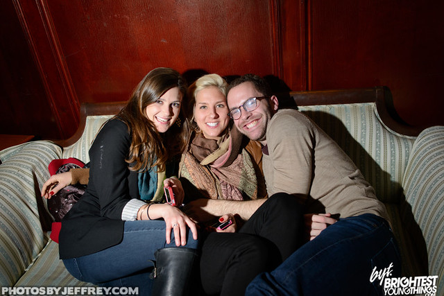 inaug2013partyforBYT17
