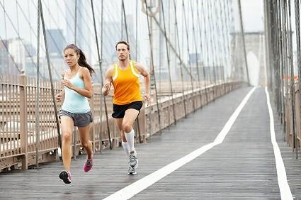 Consejo sobre el plan de entrenamiento de un maraton