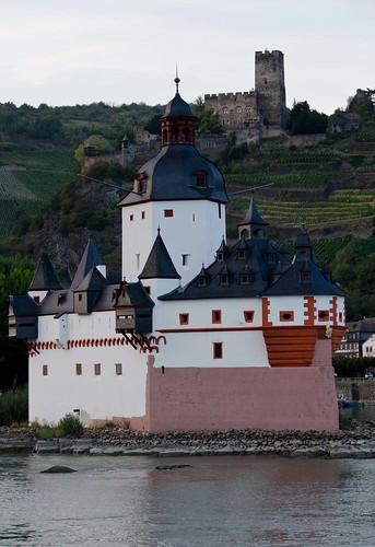 Europe2_Rhine__DAD2170