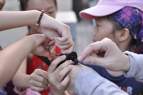 「2012三天兩夜的小琉球之旅」之漏網照片集(8 ys)
