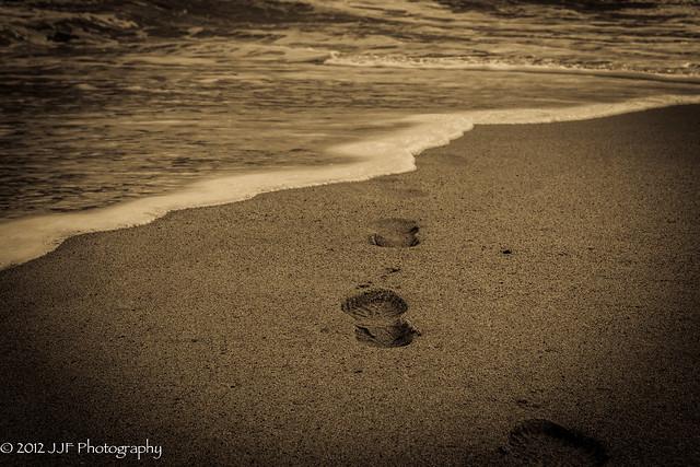 2012_Oct_28_Hurican Sandy Beach_074
