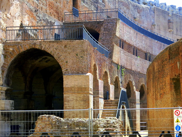 The Colosseum-027