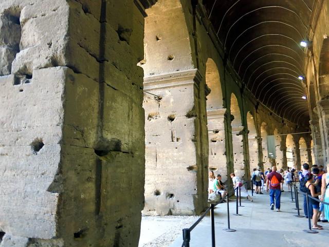 The Colosseum-002