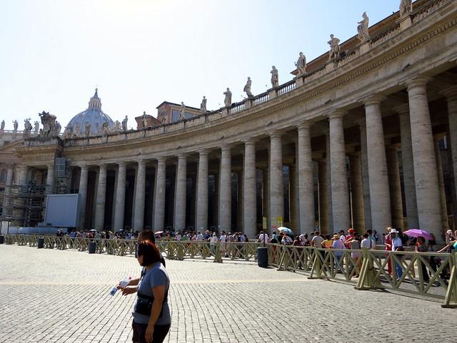 Vatican Museum-028