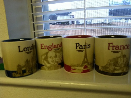 #fmsphotoaday mine ... souvenirs from my favorite trip every