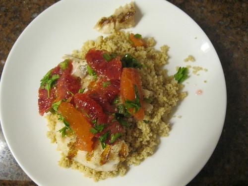 tomato sauce 032