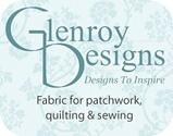 Glenroy Designs
