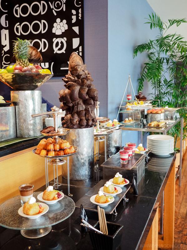 pullman-bangkok-hotel-g-13
