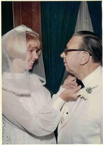 wedding1970-Bex&Daddy