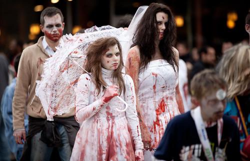 ZombieDay