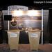 Focus-Crossroads-New-Jersey-Trade-Show-Display-ExhibitCraft