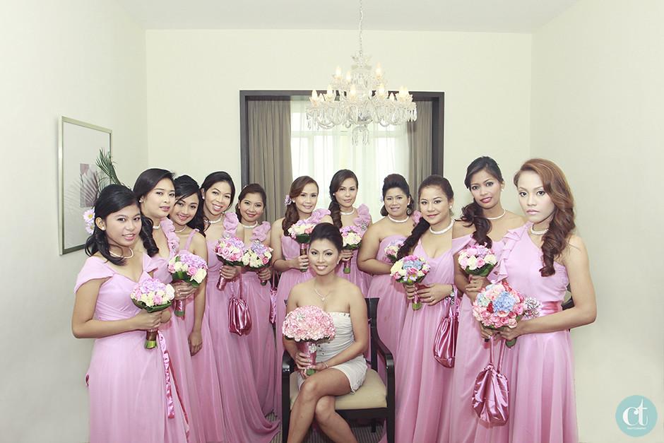 JP and Fritz cebu Wedding, Cebu Wedding Photographer