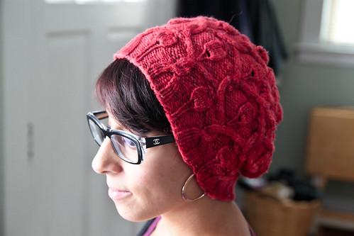 Knitting 2013