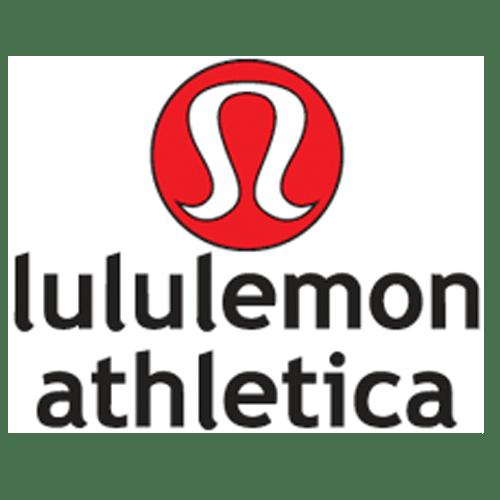 Logo_Lululemon-Athletica_dian-hasan-branding_CA-4