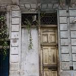 01 Habana Vieja by viajefilos 104