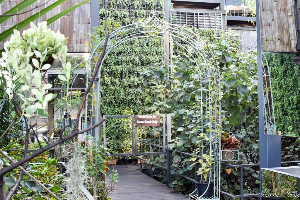 Bangkok Tree House-38