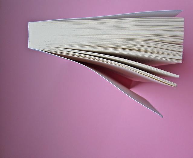 Mathieu Lindon, Cosa vuol dire amare; Barbès 2012. [resp. grafica non indicata]; fotog.: A. Robbe-Grillet, C. Simon, C. Mauriac, J. Lindon, R. Pinget, S. Beckett, N. Sarraute, C. Ollier, 1959 © M. Dondero. Taglio superiore (part.), 1
