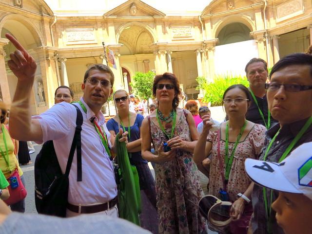 Vatican Museum-010