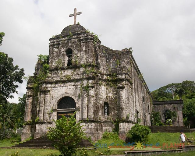 Catanduanes Day 2 - Bato-19.jpg