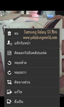 s3-mini-review-04