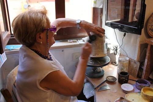 20120814_5611_Deruta-ceramicist