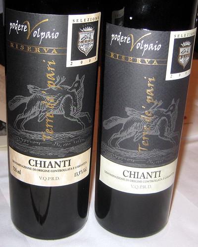 041812 Chianti Tasting 022