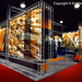 Smiths-Detection-NJ-Trade-Show-Display-ExhibitCraft