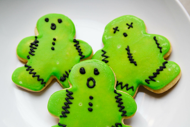 Creepy Halloween Cookies_MG_1849October 26, 2012