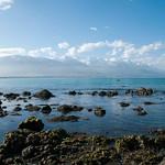 Nueva Zelanda, Isla Sur 12