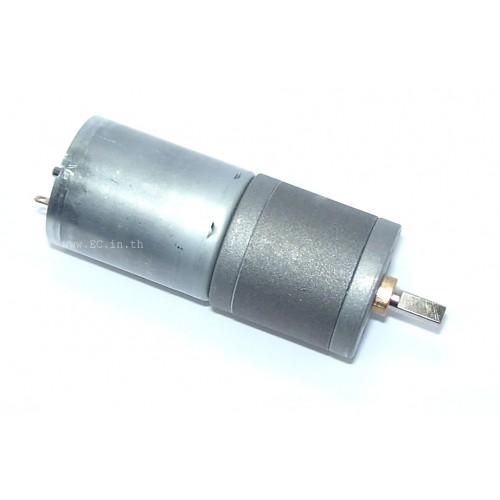 DC_MOTOR_GA25v12rpm15_3-500x500