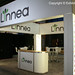 Linnea-New-Jersey-Trade-Show-Display-ExhibitCraft