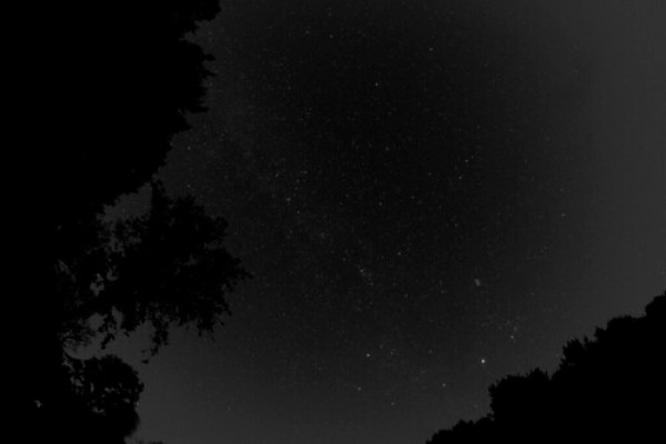 img_4269-10212012 orionids_1