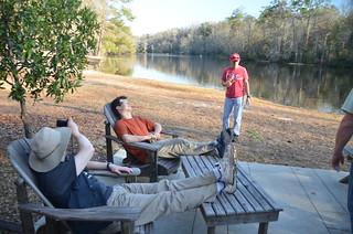 LCU Swamp Stomp 2013-085