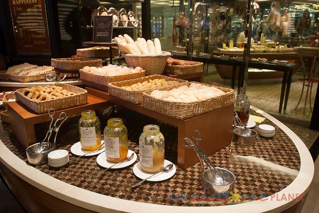 SPIRALS Breakfast by Sofitel Manila-2.jpg