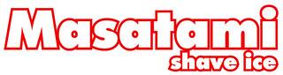 masatami logo