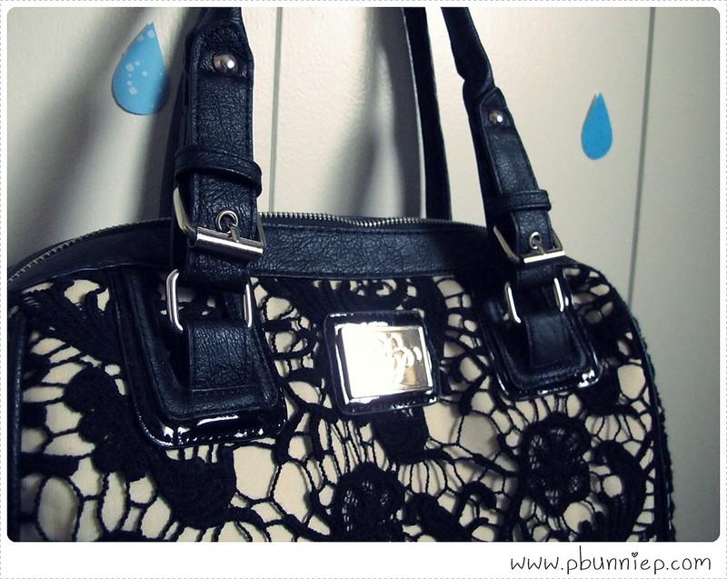Dorothy Perkins handbag