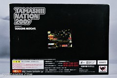 GFF MC MRX-009 Psycho Gundam Tamashii Hong Kong Night Version Review (6)